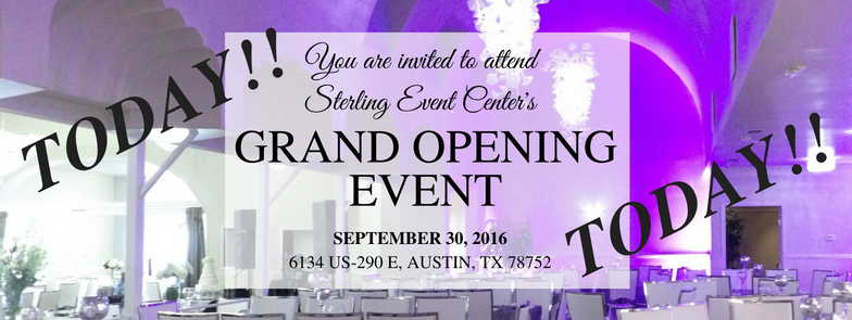 grand-opening-1today