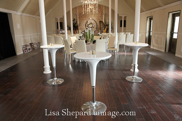 It Is Our Goal At Sterling Events Austin To Make Your Event Come To Life  Seamlessly. Now All Your Event U0027must Havesu0027, And The Little Extras Too, ...