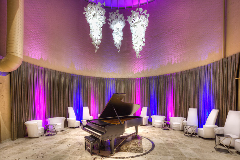 Party Rental Decor Sterling Events Austin